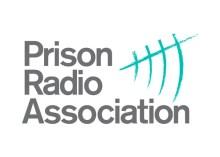 Prison Radio Association