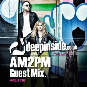 AM2PM Guest Mix