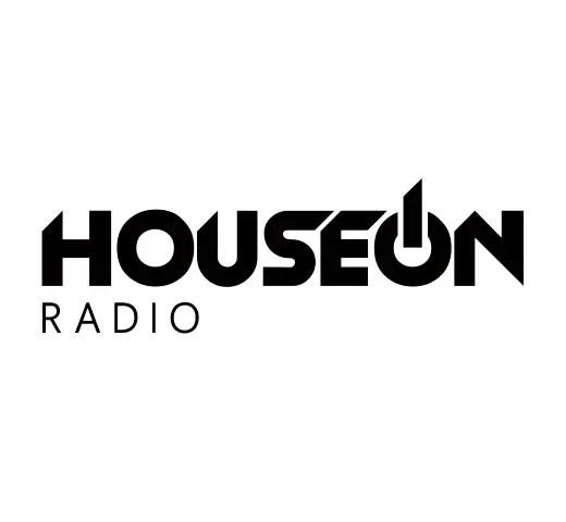 House On Radio