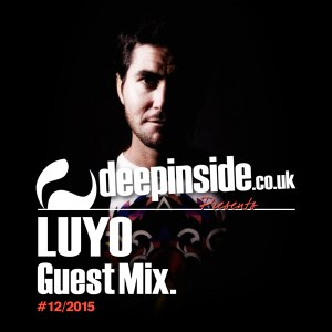 Luyo Guest Mix