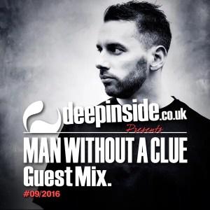 MWAC Guest Mix