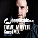 Yass Guest Mix