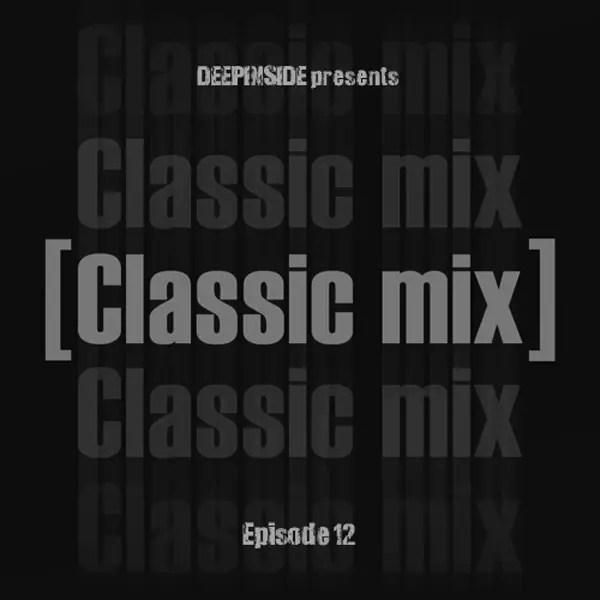Classic Mix Episode 12