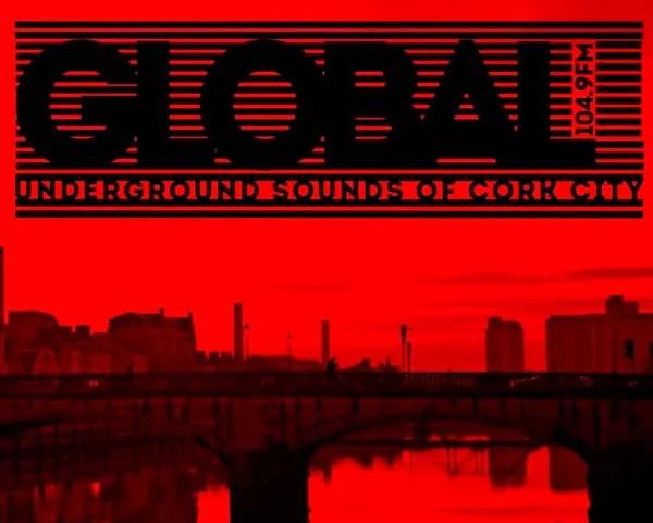 Global Radio