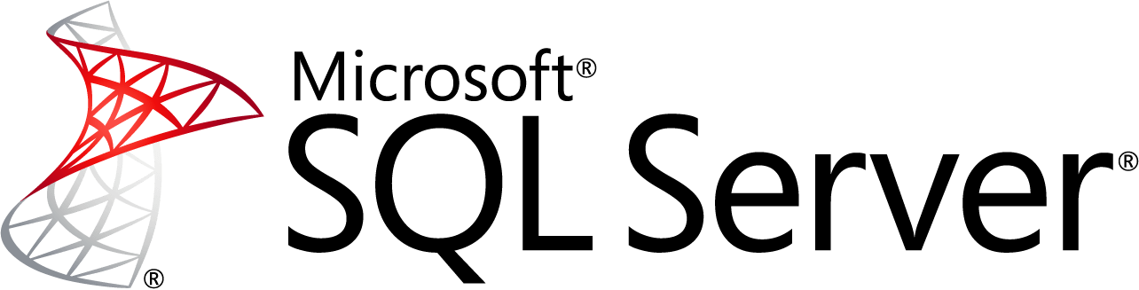 SQL Server Script to Create INSERT Statements - Deep in the Code