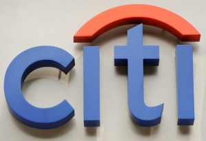 FILES-US-ECONOMY-CITI-LOGO