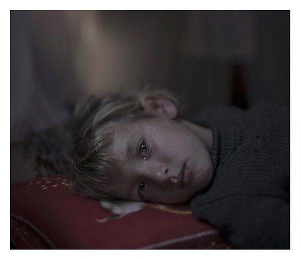 refugee-child-1