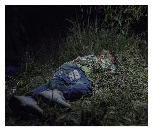 refugee-child-2