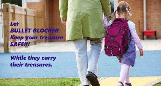 backpacks-800x430