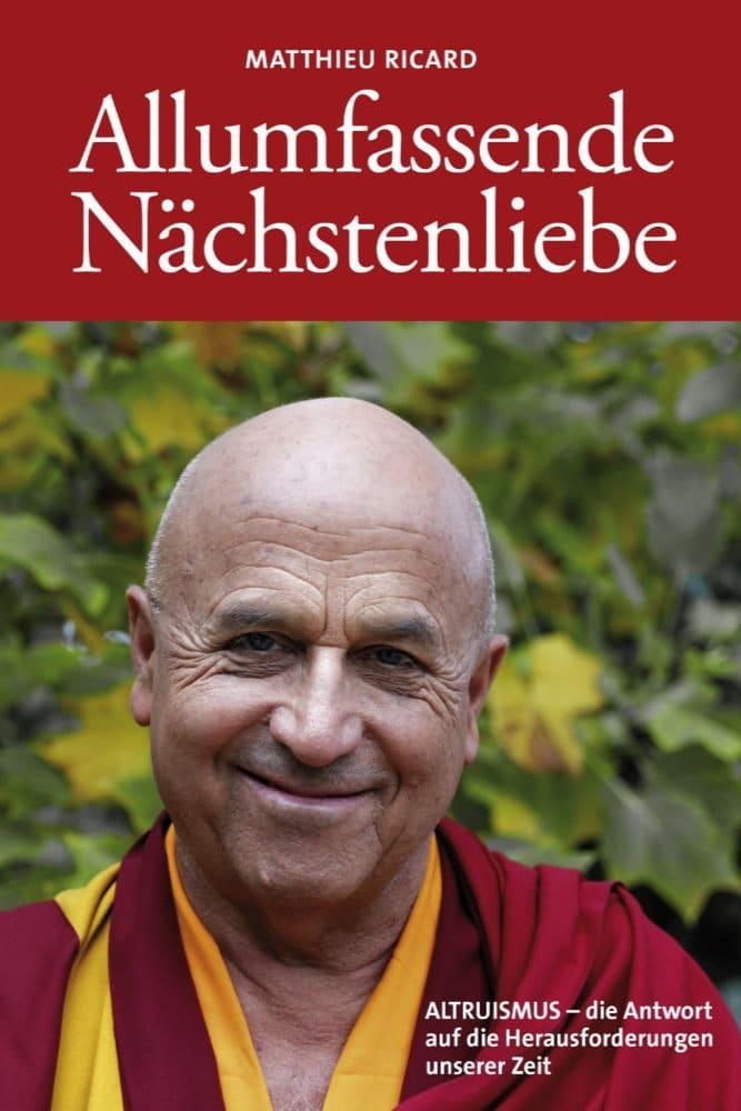 Bücher über Kulturwandel 8