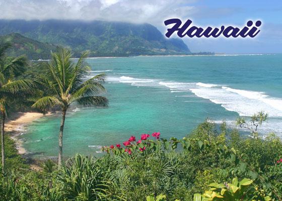 yoga retreat hawaii