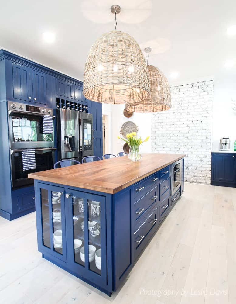 12 Ways To Get The HGTV Urban Oasis Look In Your Home DeeplySouthernHome