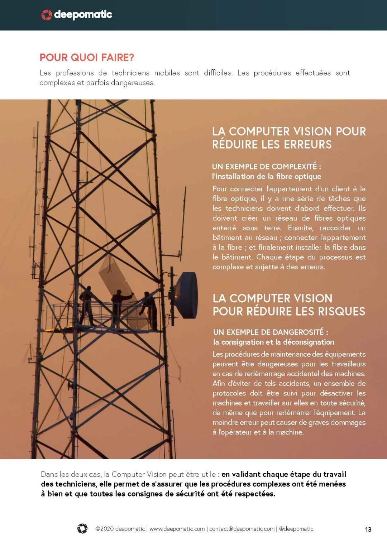 Deepomatic_Les-travailleurs-augmentés_livre-blanc_Page_13