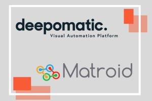 Deepomatic or Matroid: Which one to choose ?