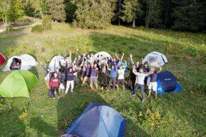 Faire de la RSE une aventure collective