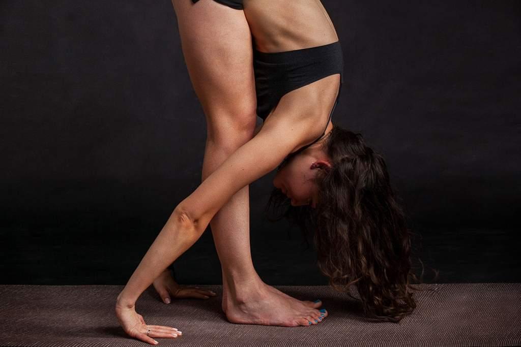 Boulder Yoga Power Tips