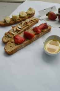 peanut butter toast 3