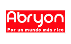 Laboratorios Abryon