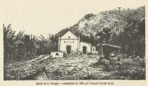 Sertão 06