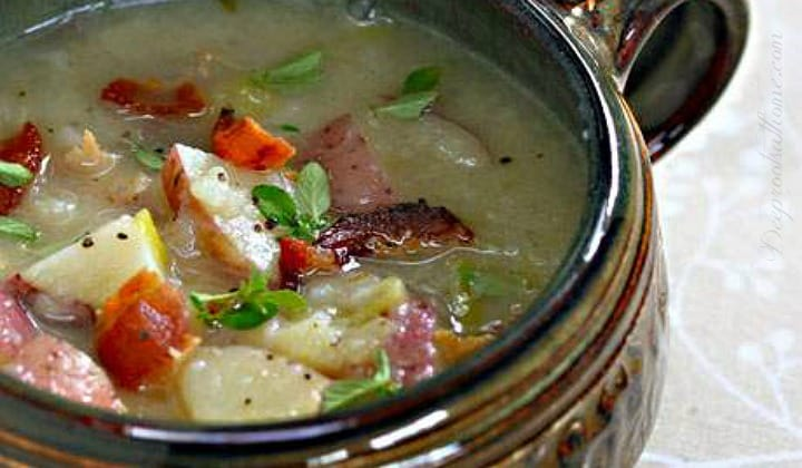 """You're A Really Good Cook"" Nutrient-Dense Broth For Cold & Flu Season, chicken's feet, where to find clean organic meats, electrolytes, hip problems, Sally Fallon, EQIP program, federal aid to restore organic lands, sustainable, farming, heritage breeds, cattle, anti-aging, trace minerals, Real Salt, Himalayan Pink Salt, Celtic Salt, Chinese medicine, amino acid glycine, boost memory, improve sleep, fight tumor growth, neurotransmitters, most-healing and nourishing foods, scientific support, studies, old South American proverb, quote, Belted Galloway beef cattle, organic, clean meats, pastured chicken, grass-fed beef, mineralized soils, long bones, Dr. Joe Mercola, video, vinegar soak, slow cooking, Lupus, life-giving staple, ancient cultures, grandmother's cooking, meat essence, gelatin, collagen, Heal leaky gut, overcome foods intolerances, Candida albicans, food allergies, joint health, Reduce cellulite, Boost the immune system, GAPS diet, stock, chicken soup, health, keeper at home, homemaking, cooking, recipe, DIY, make it yourself, pasture-raised chicken, antibiotic-free, free-range, cider vinegar, Proverbs 31:14-15, proline, glycine, essence of broth, cartilage, stock, ancient recipes, broth is beautiful, homemade broth,"