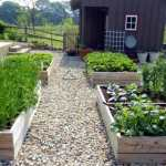 Reasons To Garden Awesome FREE Garden Planner NO text