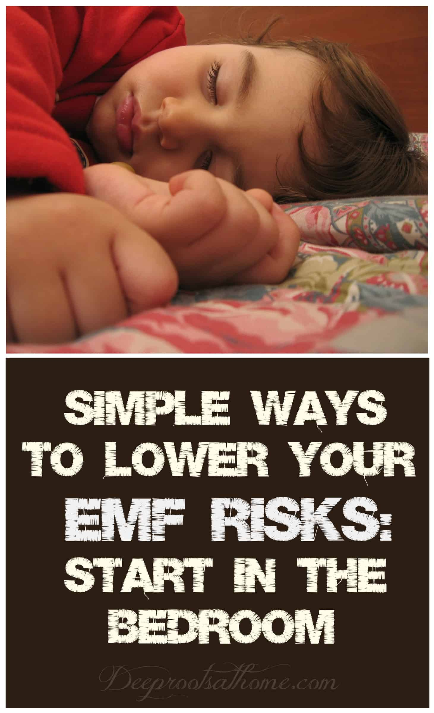 Simple Ways To Lower Your EMF Risks Start In the Bedroom w text?resize=376%2C618 simple ways to lower your emf risks start in the bedroom sleeping near fuse box at aneh.co