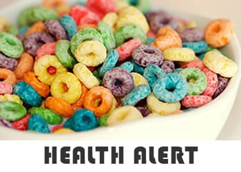 Excitotoxins Are Neurotoxins: The Taste That Can Kill, umami, fifth taste, glutamate, glutamic acid, Accent, 25 names for MSG, obesity, seizures, addiction to foods, addictive substance, neuro-endocrine disorders, neurodegenerative disease, breakfast cereal, juice boxes, Truth in labeling, TruthInLabeling.org, flavors, artificial, chemicals, man-made compounds, disease, brain lesions, dizziness, nausea, health, fast food, rising cancer rates, behavioral problems, children's health, children, MSG, MSG-forming compounds, cancer, illness, cause of muscle aches, headaches, irritable bowels, fibromyalgia, neurotoxins, baby formulas with MSG, addictive additives, processed foods, foods that sicken, health alert, ingredient list, hidden ingredients, ADD, ADHD, Froot Loops