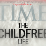 The Childfree Life NO text