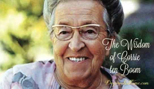 The Simple Yet Profound Wisdom of Corrie, Corrie ten Boom, Dutch, forgiveness, heartbreak, deliverance, death, grace, joy, thankfulness, strong, strength, biblical guidance, sound doctrine, wise, teacher, prison camp survivor, hiding Jews, WWII, tramp for the Lord, old woman, concentration camp, Holocaust survivor, Christian, evangelist, books, ministry to Jewish people, Holland, Netherlands, Hiding Place, Haarlem, The Hiding Place, The Wisdom of Corrie, Corrie ten Boom, Dutch, forgiveness, heartbreak, deliverance, death, grace, joy, thankfulness, strong, strength, biblical guidance, sound doctrine, wise, teacher, prison camp survivor, hid Jews during WWII, tramp for the Lord, old woman, concentration camp, Holocaust survivor, Christian, evangelist, books, ministry to Jewish people, Holland, Netherlands, Hiding Place, Haarlem, In My Father's house, book,