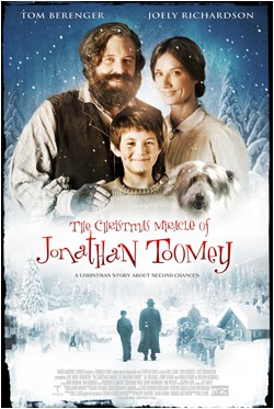 Best of the Classic Family Christmas Films, rich characters, an evocative setting, valuable messages, sentiment, The Christmas Candle by Max Lucado, Charles Dickens, Scrooge, A Christmas Carol, King Herod, Jesus' birth, Mary, Joseph, the wise men, Mother of Jesus, Mary and Joseph, Bethlehem, The Nativity Story, nostalgic, seasonal, wintry night, A Child's Christmas In Wales, A Charlie Brown Christmas, movie list, classic, book, author, Susan Wojciechowski, The Christmas Miracle of Jonathan Toomey, family movie night, wholesome, Scrooge, A Christmas Carol, Christmas movie, Christmas Eve,