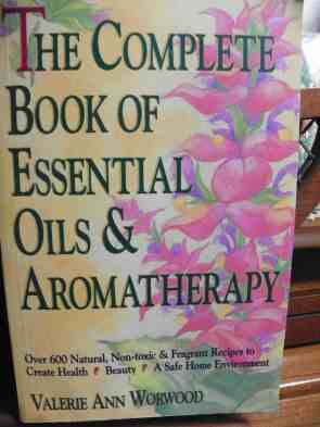 Using Essential Oils As Alternative To Antibiotics - My Recipe, volatile oils, personal inhaler, tea tree, lemon oil, winter cold and flu, increase immune system, medicine cabinet, homemaking, keeper at home, healing, natural medicine, massage therapy, essences, vaporizer, recipe for colds and flu, air purification, anti-viral, anti-bacterial, and antiseptic properties. combat germs, clove oil, cinnamon oil, thyme oil, lemon oil, peppermint oil, pine oil, rosemary oil, gentle essential oils, eucalyptus oil for congestion, ACHS aromatherapy information, sick room, babies and children, oils for sinus infection