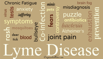 8 safe ways to detox your family if your yard or state is being history of chronic pain think lyme disease fandeluxe Images