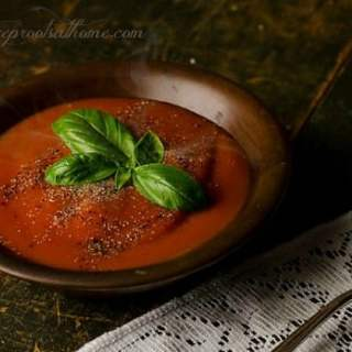 Tomato-Turmeric Pepper Soup Inflammation Bomb Family Recipe NO text 2