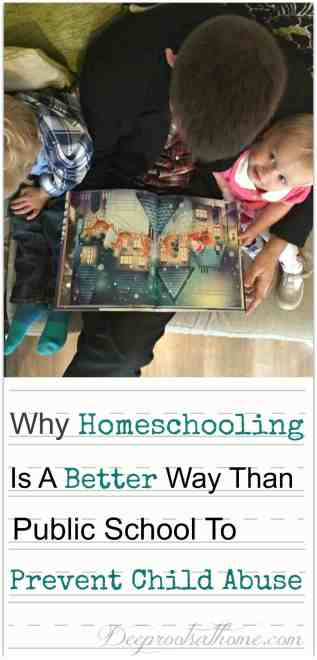 Why Homeschooling Is A Better Way Than Public School To Prevent Child Abuse, children, mother, killing children, freezer, missing, arrested, homeschooled, CPS workers, police, doctors, psychologists, reporting, standardized testing, home educated, students, prosecutors, medical neglect, starving, allegations, handcuffed, news story, California, spotlight, homeschool community, regulations, critics, physical abuse, sexual abuse, evidence, homeschool associations, homeschooling events, annual reporting, people who disobey laws, crime, restrictions, law-abiding parents, risk factor, curriculum, academics, achievement tests, National Home Education Research Institute, NHERI, government solutions, laws, public schools not safer, staff, teachers, fellow students, US Department of Education, Educator Sexual Misconduct, students, high school, parents, parenting, school employees, nightmare, research, NBC News, sexual predators, classrooms, WorldNetDaily, Gen 2 Survey, Millennials, Millennial generation, parent-directed education, learning centers, greatest risk, innocent parents, teach them at home, Israel Wayne, Family Renewal