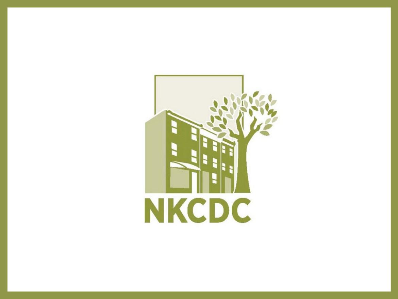 NKCDC