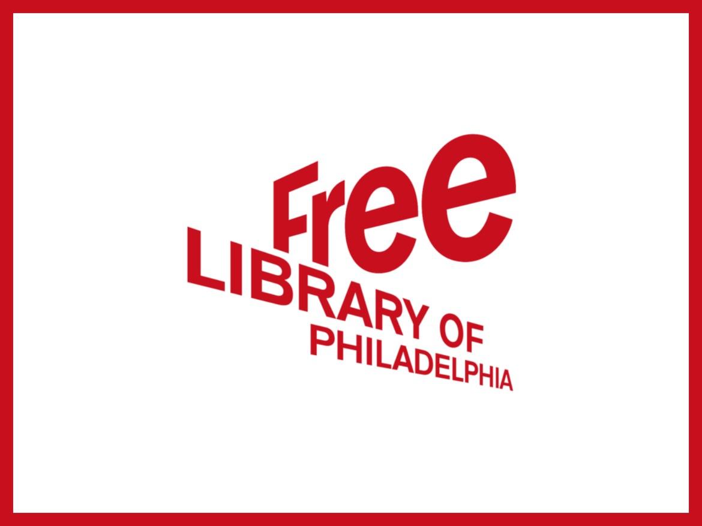 Philadelphia Free Library: Frankford