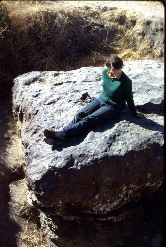 10-hoba-meteorite10