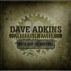 adkins-steel-thats