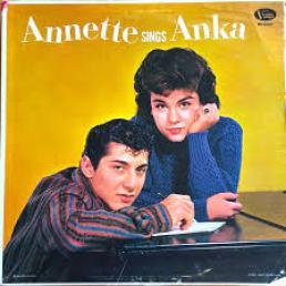 annette-sings-anka