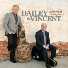 dailey-vincent-brothers