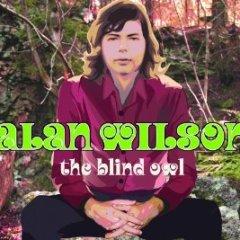 al-wilson-blind