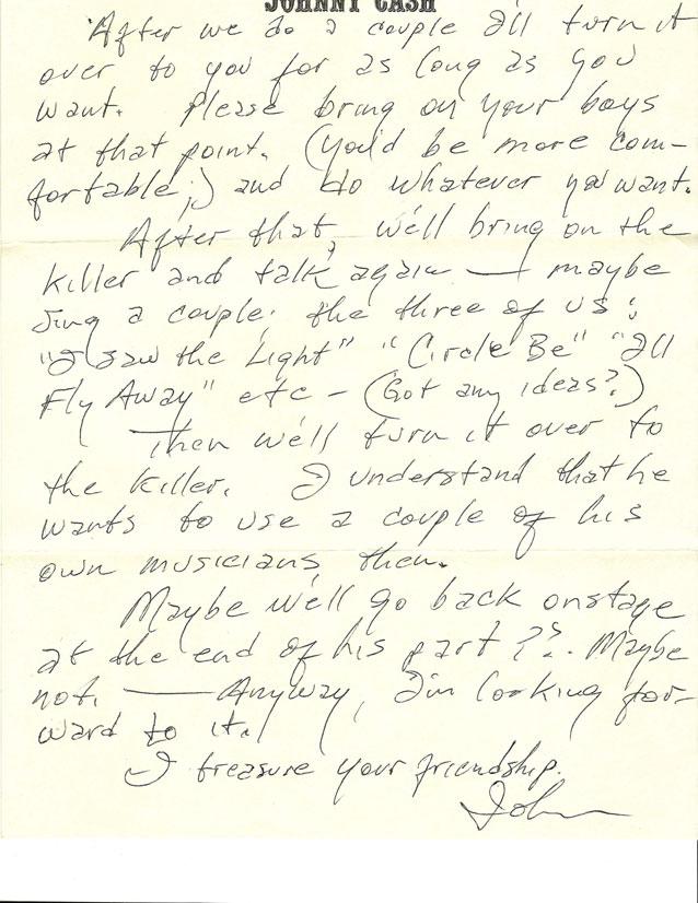 Cash-letter-1_Page_2
