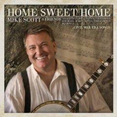 mike-scott-home