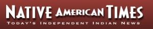 native-american-times-logo