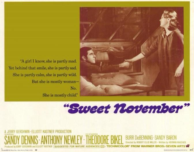 sweet-november-movie-poster-