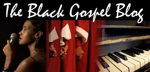 black-gospel-blog-logo