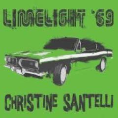 christine-limelight