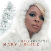 mary-j-christmas