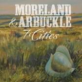 moreland-arbuckle-7