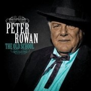 peter-rowan-old-school